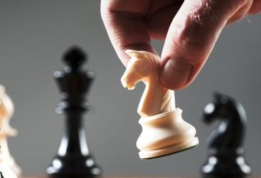 Yanvarın 15-də şahmat üzrə Azərbaycan çempionatı start götürəcək