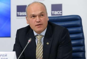 FIDE-nin Qran-Pri seriyasının Moskva mərhələsinin keçiriləcəyi yer açıqlanıb
