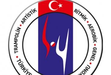 """Türkiyə millisinin """"AGF Junior Trophy"""" beynəlxalq turniri üçün heyəti açıqlanıb"""