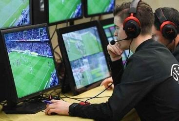 Bu il UEFA Çempionlar Liqasının oyunları VAR sistemi tətbiq edilmədən keçirilə bilər