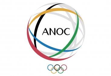 Milli Olimpiya Komitələri Assosiasiyasının Baş Assambleyası təxirə salınıb