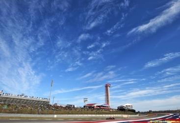 Ostində Formula 1 ABŞ Qran-Prisinin keçirilməsi sual altındadır