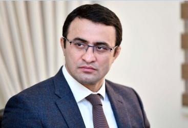 Fərid Mansurov: Azərbaycanın dünya birliyi tərəfindən də tanınan ərazi bütövlüyünün bərpa olunacağı gün çox yaxındadır