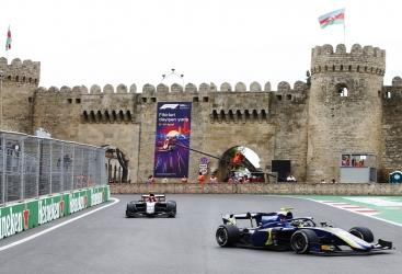 Formula 1: 2021-ci ilin təqviminə 23 mərhələ daxil edilib