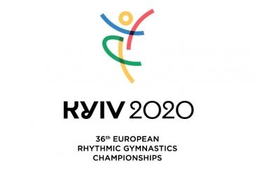 Kiyevdə keçiriləcək Avropa çempionatında Azərbaycanı 11 bədii gimnast təmsil edəcək