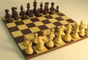 Azərbaycan şahmatçılarının FIDE reytinqində ilk onluqdakı mövqeləri dəyişməyib